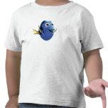 Dory Disney T Shirt