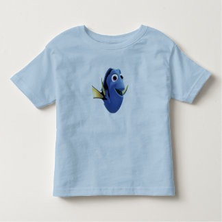 Dory Disney Toddler T-shirt