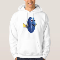 Dory | Finding Dory Hoodie