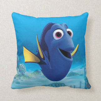 Dory | Finding Dory Pillow