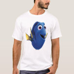 Dory | Finding Dory T-shirt at Zazzle