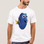Dory   Finding Dory T-Shirt