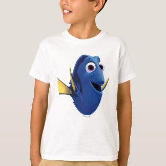 Dory | Finding Dory T-Shirt