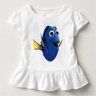 Dory | Finding Dory Toddler T-shirt