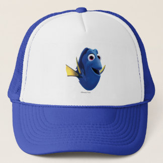 Dory | Finding Dory Trucker Hat