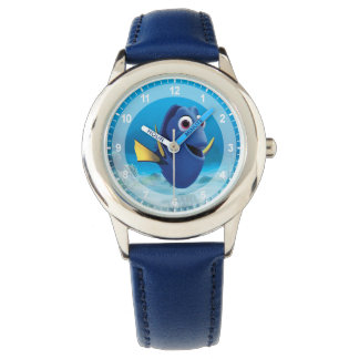 Dory | Finding Dory Watches