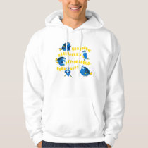 Dory | How Are You? Hoodie