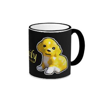 Dory Jr Mug