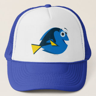 Dory | We Swim! Trucker Hat