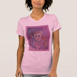 Dos camisetas del Fer - Mimes_R_Us Remeras