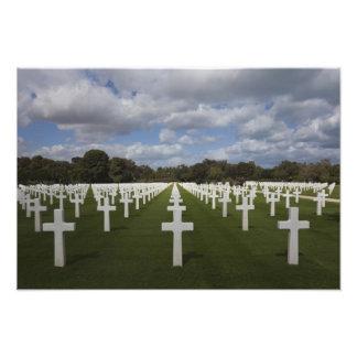 Dos-era 2 de la guerra mundial de Túnez, Túnez, Ca Fotografías