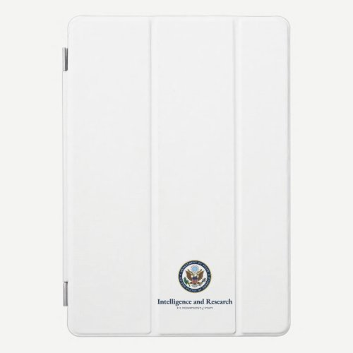 DoS iPad Smart Cover