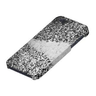 dos lados de cacao iPhone 5 carcasas