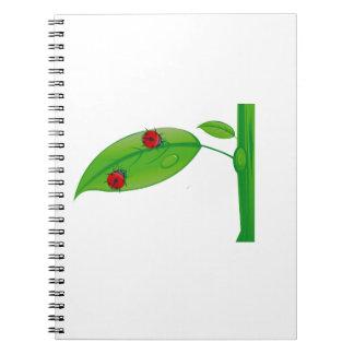 Dos mariquitas en el eco verde design.png del tron notebook