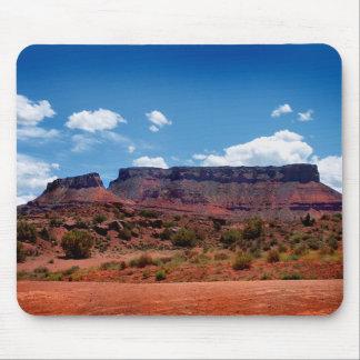Dos Mesas - Moab, Utah Tapete De Ratón