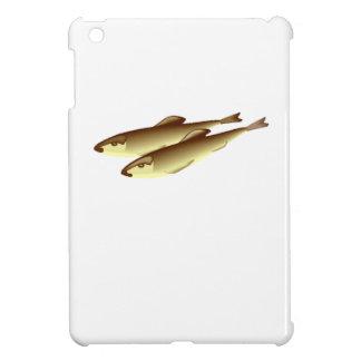 Dos pescados