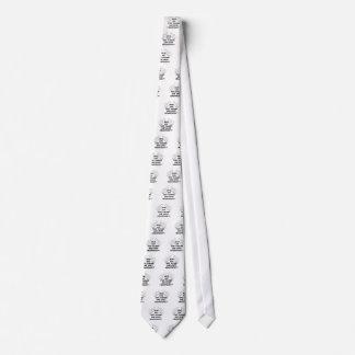 Dos pulgares y hematologías de los amores corbata personalizada