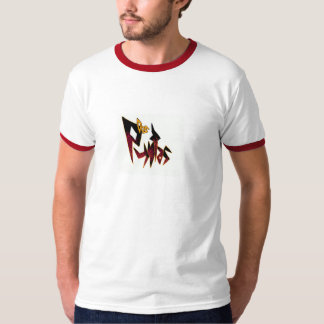 Dos Puntas Men's T-shirt