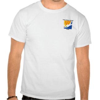 Dose Dense Diggers Tshirts