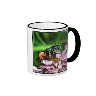 Dosp mug