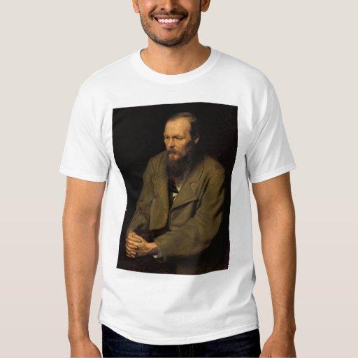 Dostoevsky_1872 Playera
