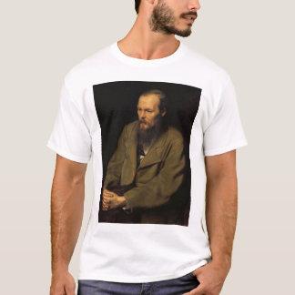 Dostoevsky_1872 T-Shirt