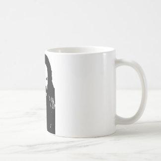 Dostoevsky Coffee Mug