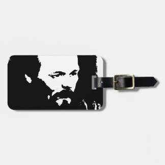 Dostoevsky Tags For Bags