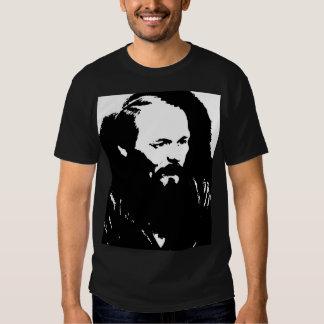 Dostoevsky Tshirt