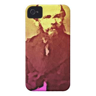 Dostoyesvky Case-Mate iPhone 4 Case