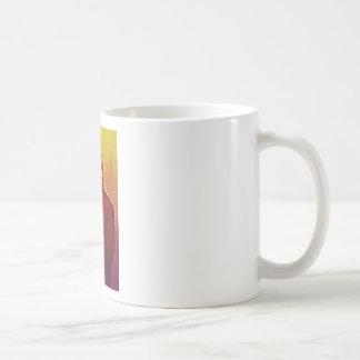 Dostoyesvky Coffee Mug