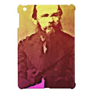 Dostoyesvky iPad Mini Case