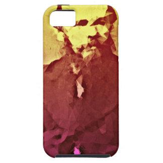 Dostoyesvky iPhone SE/5/5s Case