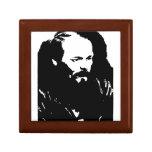 Dostoyevsky Caja De Joyas