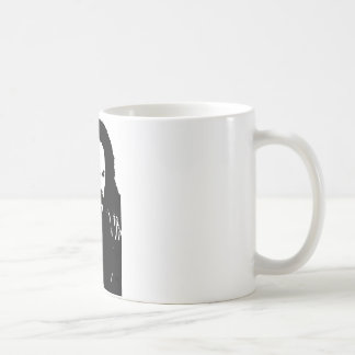 Dostoyevsky Coffee Mug