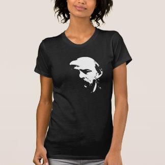Dostoyevsky Women's Tshirt
