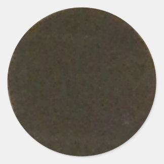 dot-2 for fleur de lis tile sticker pattern