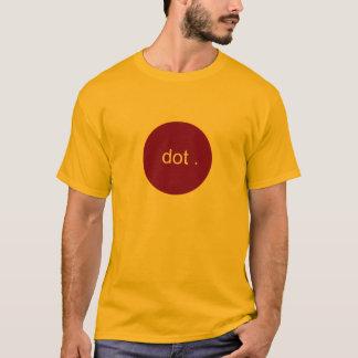 dot. Shirt