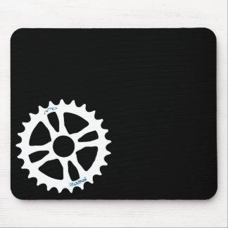 Dotca Designs Mousepad