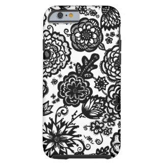 dotcrazy iPhone 6 case