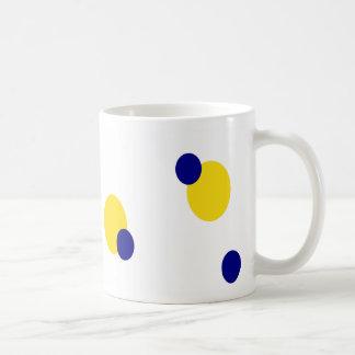dots2, dots2 coffee mug
