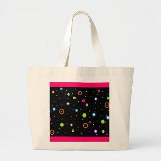 dots bag