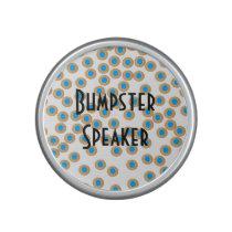 Dots Bumpster Speaker image