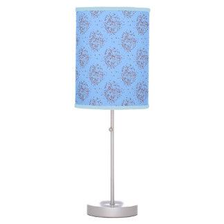 Dots Desk Lamps