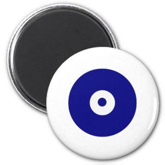 Dots Magnet