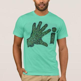 Dots Right T-Shirt