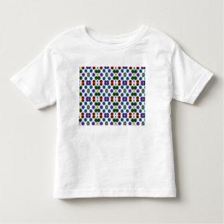 Dots Toddler T-shirt