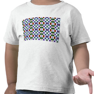 Dots T-shirts