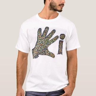 DOTSight T-Shirt