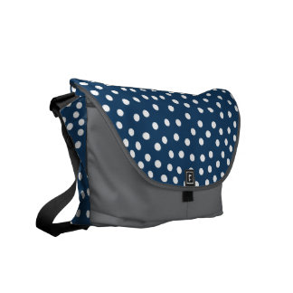 dotstorm courier bags